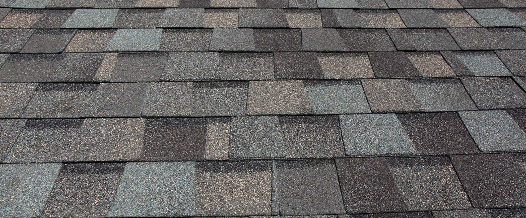 How Old is Your Roof?